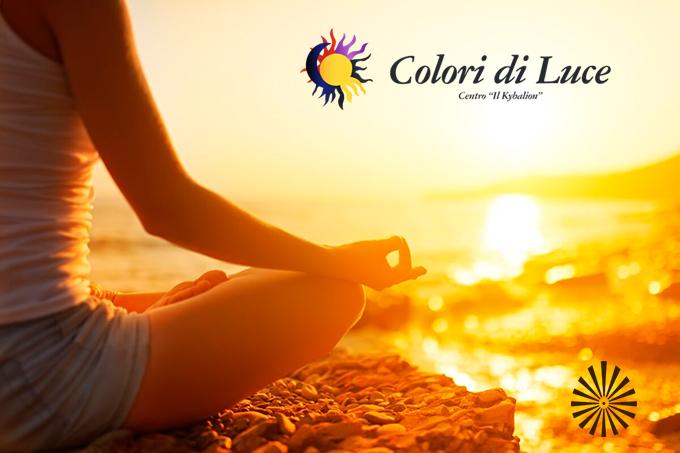 corso meditazione palermo
